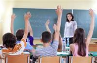 17 училища въвеждат дуалното обучение