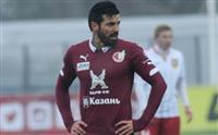 Благой Георгиев подписва с Торино