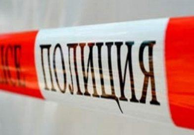 Безразборна стрелба от тераса в Пловдив