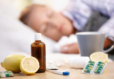 Установиха главната причина за грипните инфекции през зимата