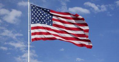 САЩ променят списъка на облагаемите стоки от ЕС