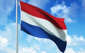 знаме_холандия