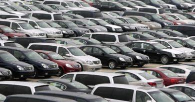 Данъците за старите коли скачат с до 30%