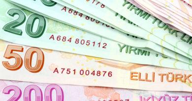 """Сривът на турската лира засили интереса на българите към """"шопинг туризма"""" там"""