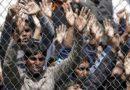 Най-малко 16 сирийци се удавиха край Кипър