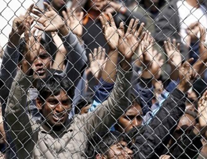 емигранти