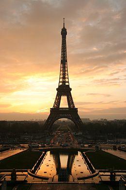 айфелова_кула, париж