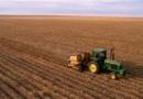 Земеделци заплашват с протести