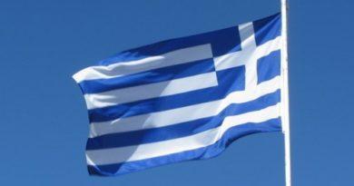 Скандален коментар на гръцки журналист относно България
