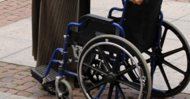 инвалидна_количка