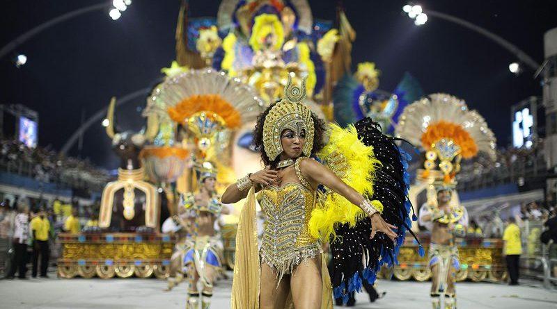 карнавалът-в-Рио-де-Жанейро-8