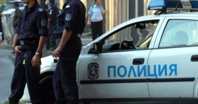 Недоволни полицаи ще протестират в София