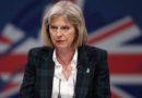 """Тереза Мей обеща """"гладко и организирано"""" излизане от ЕС"""