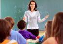 Община Варна забрани на учители да приемат подаръци