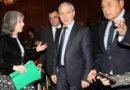 Герджиков отрича да е оказвал натиск върху главсека Костов