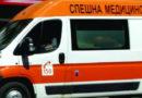 7 заразени с коронавирус в Спешна помощ-София, изследват всичките 940 служители