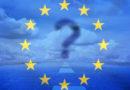 Меркел и Макрон в сблъсък за следващия шеф на Еврокомисията