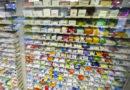 Аптеки в София и страната спират работа в сряда