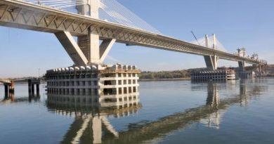 дунав_мост_2