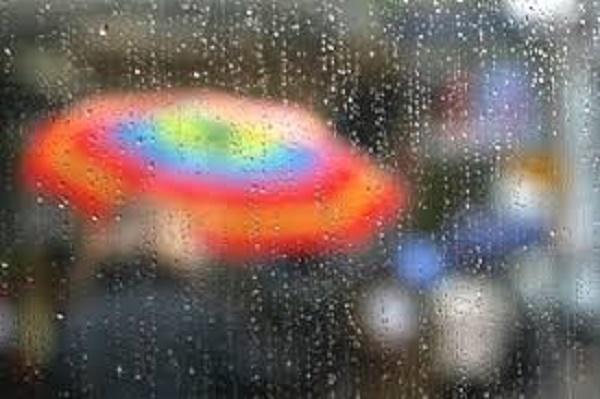дъжд-1