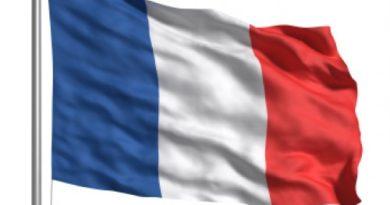 знаме_франция