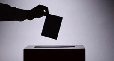 Ирландия и Чехия избират евродепутати