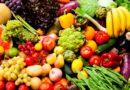 Кои са най-полезните плодове?