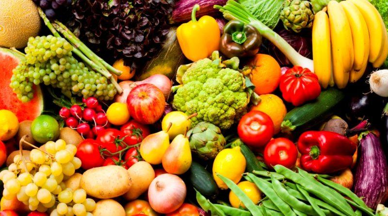 плодове_зеленчуци