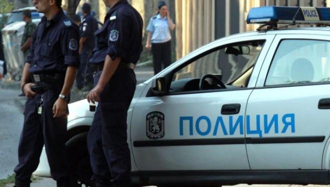 полиция_бг