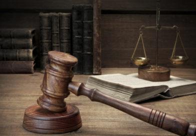 70-годишен отива в затвора заради кражба на ток