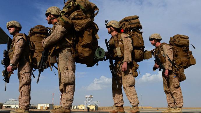 сащ военни