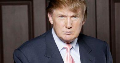 Тръмп започва процес за връщане на американците на Луната