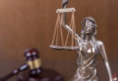 Адвокатите с обща позиция за закона за прането на пари