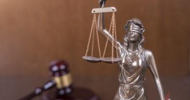 В САЩ осъдиха Китайски милиардер за подкуп