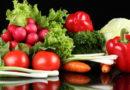 89% от зеленчуците и плодовете, които ядем, са вносни