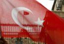 """Започва процесът против журналисти от """"Джумхуриет"""" в Турция"""
