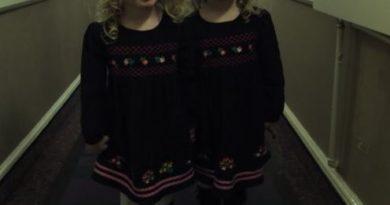 близначки, близнаци