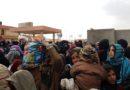 ООН: Около 400 000 души са в капан в Мосул