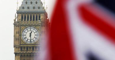 Евакуираха станция в лондонското метро след заплаха за бомба