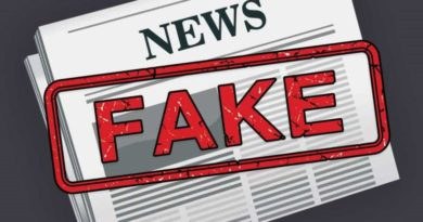 Fake-News-Banner_34122