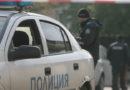 210 акта съставиха за седмица полицаите от Несебър