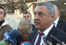 Валери Симеонов: Без Васил Левски нямаше да я има България