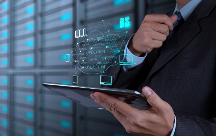 От днес влизат в сила новите правила за личните данни