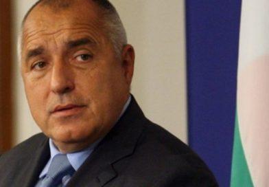 Борисов: Трети сме по най-ниско съотношение дълг – БВП