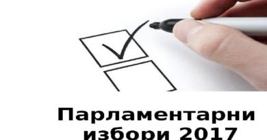 izbori-201777