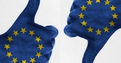 ЕК  представя поредния си доклад за България