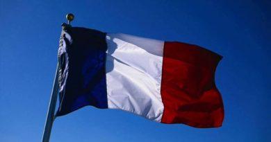 Националната стачка във Франция продължава