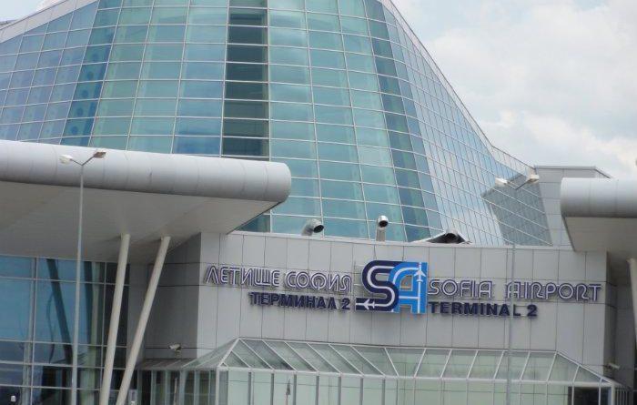 летище_софия