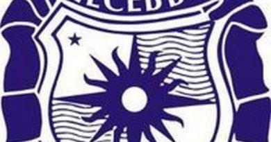 Просветното министерство ще съди Община Несебър за съборената станция в Равда