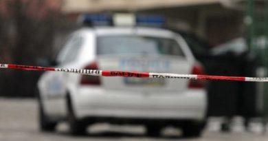 патрулка-полиция-648x330